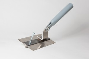 Sidewalk-Picture-Framing-Cutter-Stainless